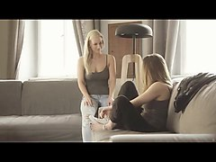 rainy day - nathaly cherie, samantha bentley