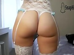 joi, milfs, amateur, best, amateurs