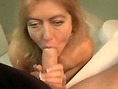 cuckold, xhamster.com, titty fuck, fuck, blond
