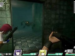 seed of the dead p4
