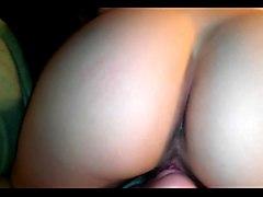beautiful pussy licking