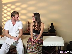 massag, massage, massager, massages, jizz