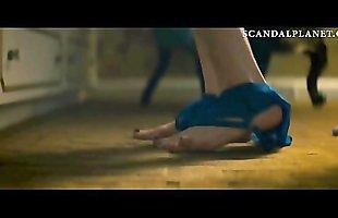 Ella Scott Lynch Nude Sex Scene from '_Pimped'_ On ScandalPlanet.Com