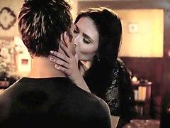 True Blood S07E06 (2014) Karolina Wydra