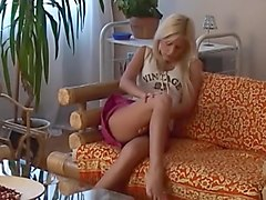 Sweet honey from hungary 3 part 1