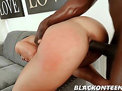 lilly hall in artistic noir sex