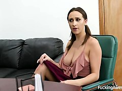 cumshots, facials, hd, natural, ashley