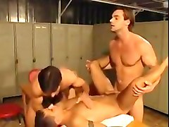 junior hunk is eager to fill his lover s butthole with cum