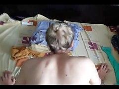 boob, xhamster, hd, videos, russian