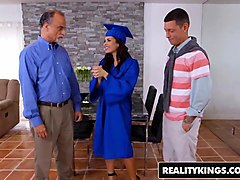 realitykings - big naturals - keisha grey tyler steel - time