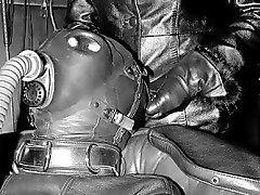 bondage, domina, xhamster.com, leather domina, fetish
