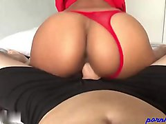 fat ass Indian babe pleasing cock - pornhindi.in
