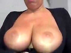 mature, hard, matures, big, fucked hard