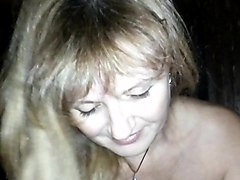 homemade sextape with hot milf - deepdicking.org