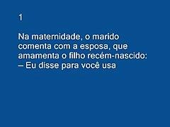 Corninho - minicontos eróticos - RenataDelAnjo.com