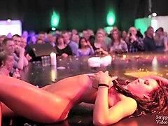 Nude Scandal TV-Show-001 Stripper1