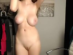 Laaura18 private show at 06/08/15 03:56 from Chaturbate