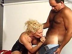 Teddi Summers Banged Hard In Her Anus