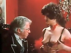Hottest Vintage, Big Tits porn clip