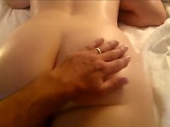 spanking, straight, ass, spank, wife