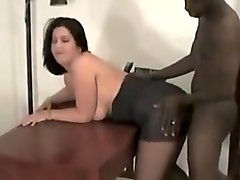 cunnilingus, homemade, movies, interracial, straight