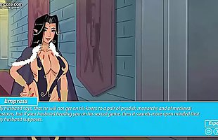 Porn Game Big Boobs Anime Hardsex Game