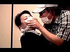 De wraak van de Japanse man bij ontslag (Zie meer: shortina.com/AcvVpz)