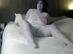 Incredible Unsorted, BBW adult clip