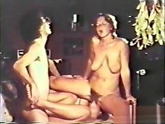 Fabulous amateur big tits, cunnilingus adult scene