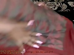 ⑫₠⓮ Ex&oacute_tica Y Lujuriosa Chica De &Eacute_bano, Juega Con Su Lindo Y Peludo Co&ntilde_o Mojado Mientras Acaricia Sus Peque&ntilde_as Y Suculentas Tetas Para Que Te Masturbes Mir&aacute_ndola. 61420 &rarr_ VER PERFIL EN: &rarr_http://zo.ee/4m4TL