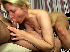 ehefotzen verleih 33 part 2 german swingers wife sharing