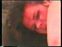 ein boy fur die liebe (1984)