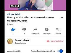 Video Viral En Youtube De Zun Da Da