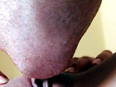 TUKTUKPATROL After Breakfast Morning Fuck With Big Dick