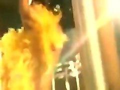 taiwan pole dance01 (4)