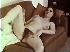 Softcore clip 54