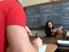 mason moore dirty teacher