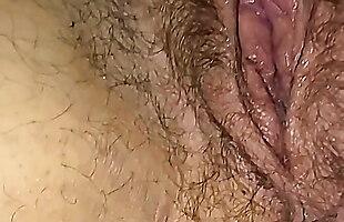 Medrasni Seks