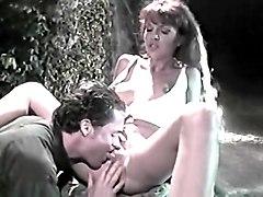 Exotic pornstar in crazy fetish, big tits xxx movie