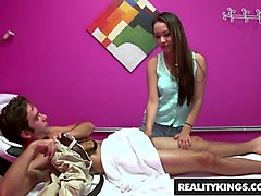 realitykings - happy tugs - release and repeat