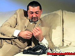 bdsm, bondage, videos, punishment, punish