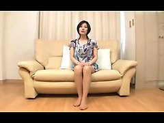 japanese, woman, matures, womanizer, mature