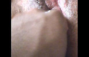 6 Min vid of tasty tight young arab desi school girl british Mia Khalifa  lookalike being fingered by BDBBBC