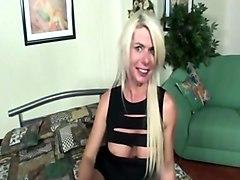 Nadja summer clip 3