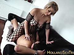 hookers, hd, milf, blond, boob