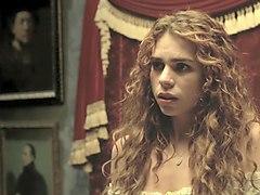 Penny Dreadful S01E02 (2014) Billie Piper