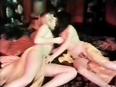 classic queen of porn : best of patricia rhomberg