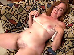 older, milfs, mature, older woman, mature milf