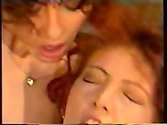gorgeous pam snyder in melting sex with marianne sperber